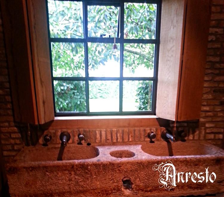 Waterkranen keuken – atumre.com