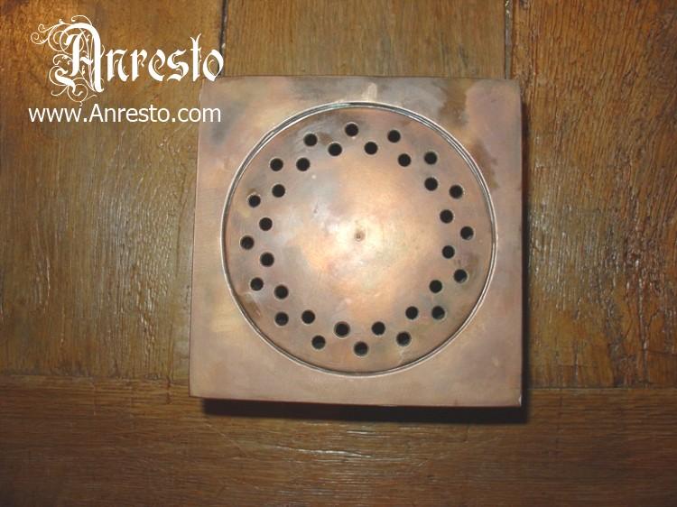 Wasbak antiek 082634 ontwerp inspiratie voor de badkamer en de kamer inrichting - Douche italiaanse foto ...