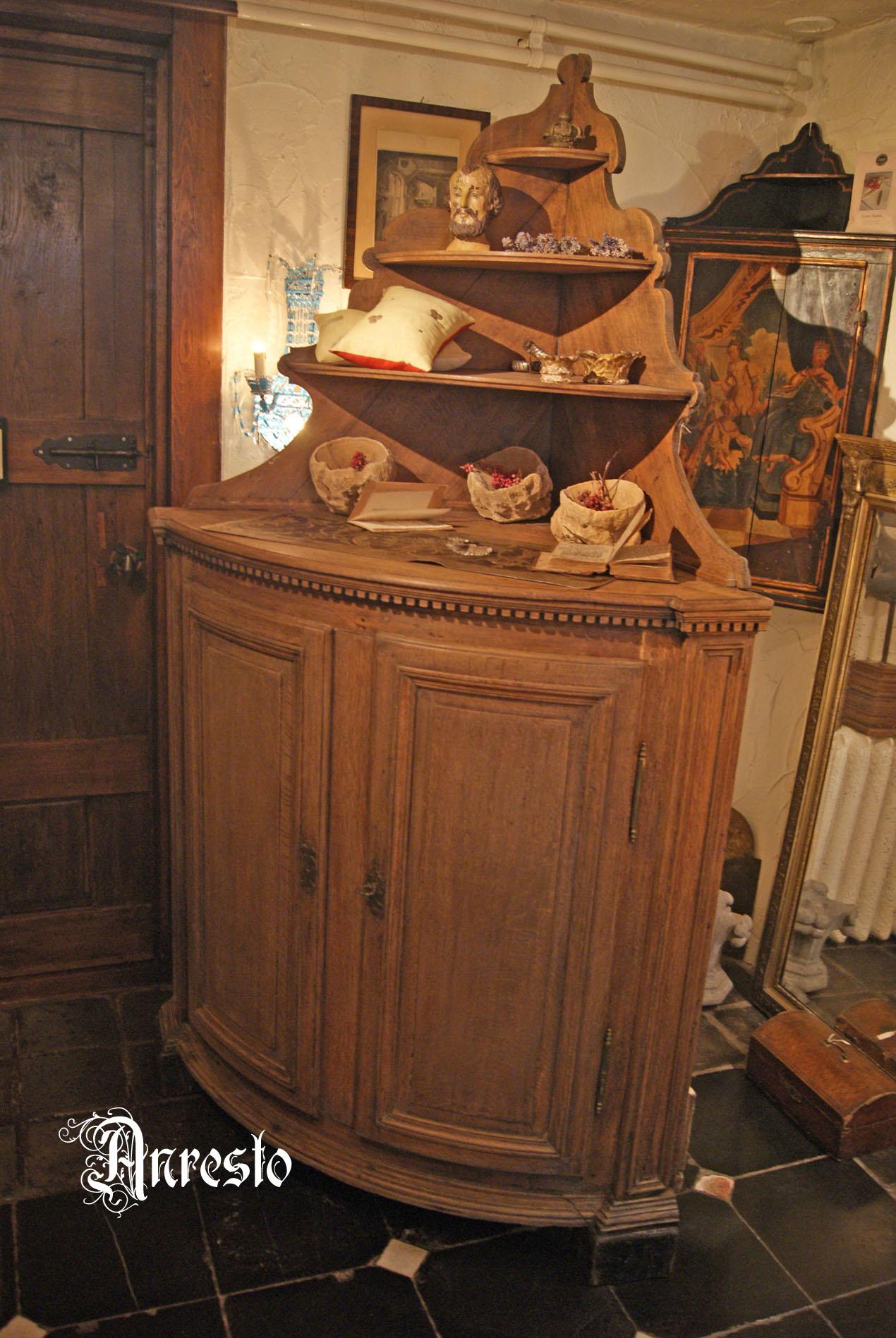 Antieke Kasten Antieke Interieurs Kasten Bij Antiek