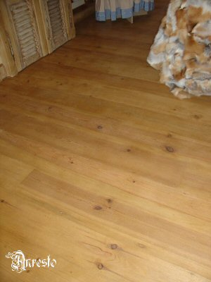 anresto antique pitch pine flooring. Black Bedroom Furniture Sets. Home Design Ideas