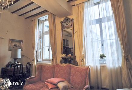 Raamglas anresto woning restauratie en renovatie - Foto interieur decoratie ...