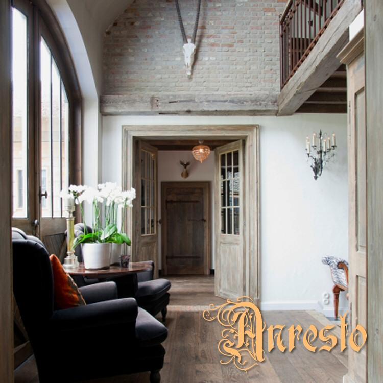 Anresto restauratie antieke interieurs antiek interieur for De beukenhof antiek en interieur
