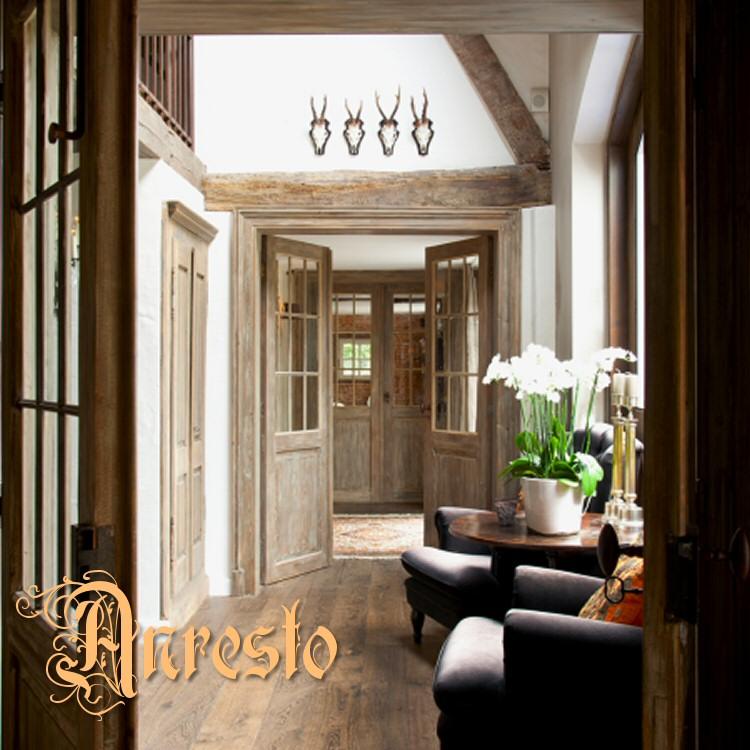 Anresto interieur inrichter van antieke interieurs for De beukenhof antiek en interieur