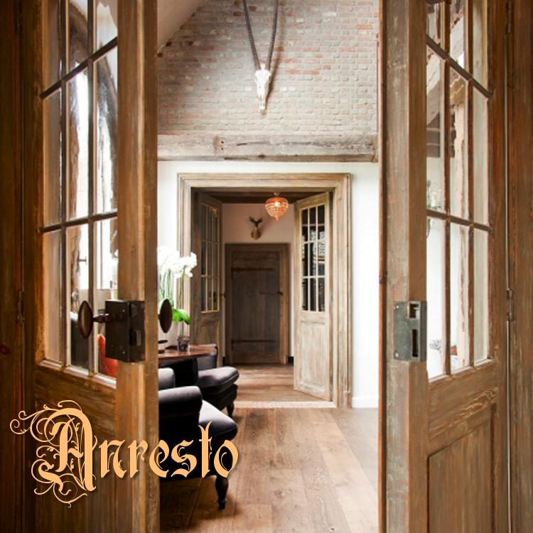 http://www.antiek-anresto.be/renovatie/woning-restauratie/fotos/201011g-Gerealiseerde_project_foto_9.jpg